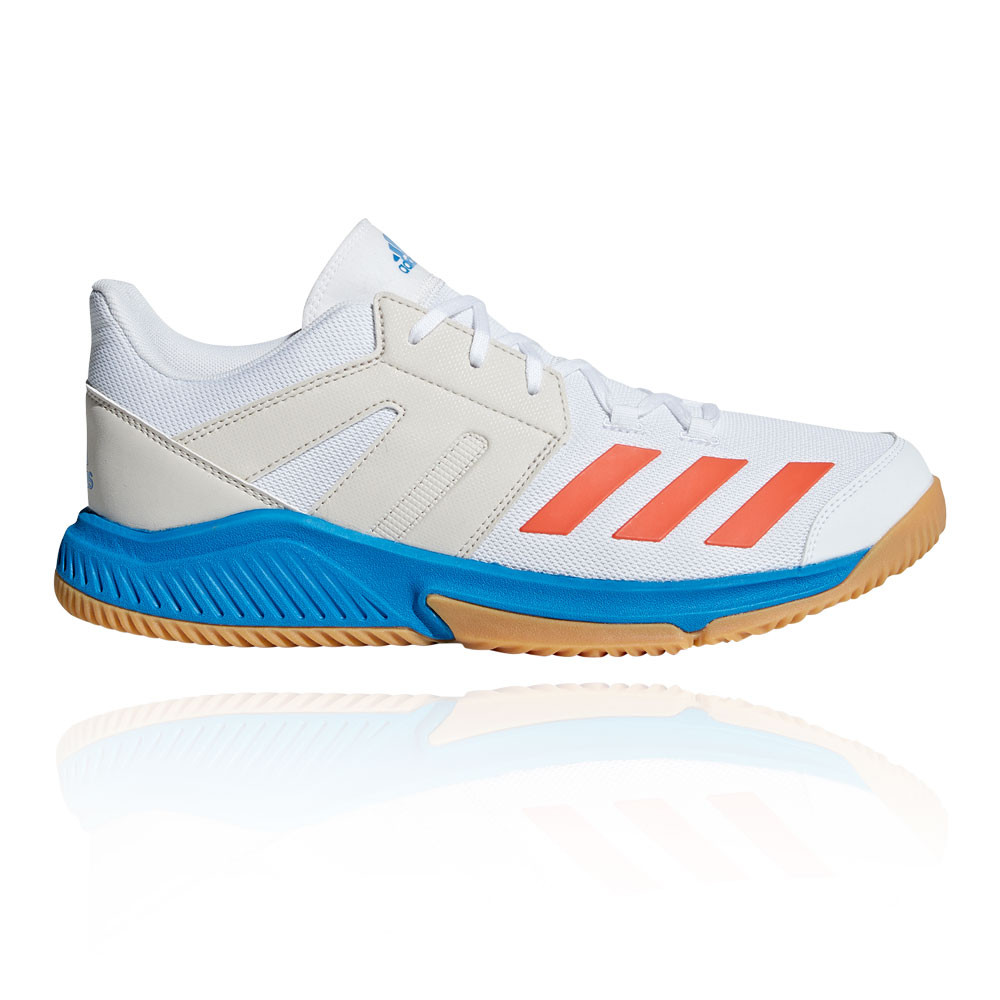c08b1cb9d3c adidas Essence Court Shoes - AW18. RRP £49.95£24.95 - RRP £49.95