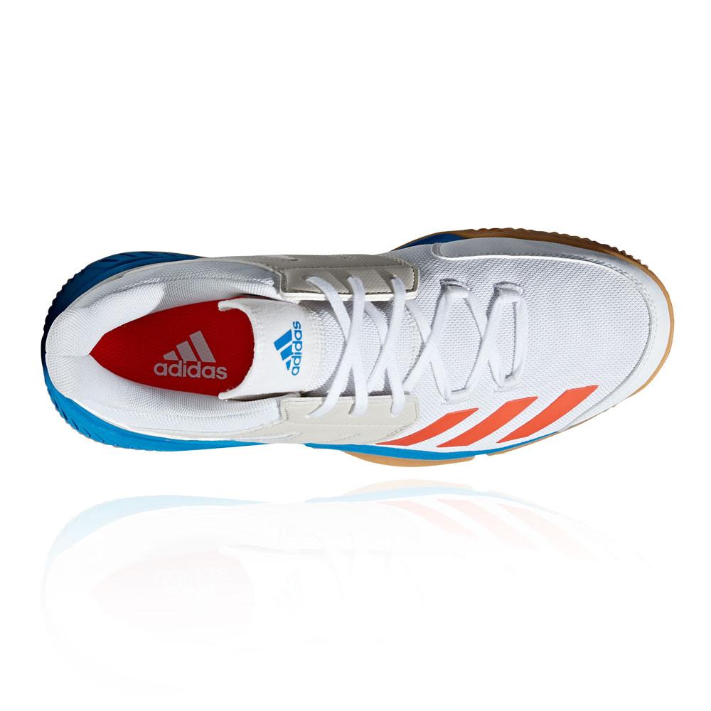 adidas essence shoes mens