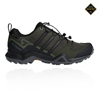 adidas Terrex Swift R2 GORE-TEX Walking Shoes - AW18