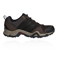 adidas Terrex AX2R chaussures de marche - AW18
