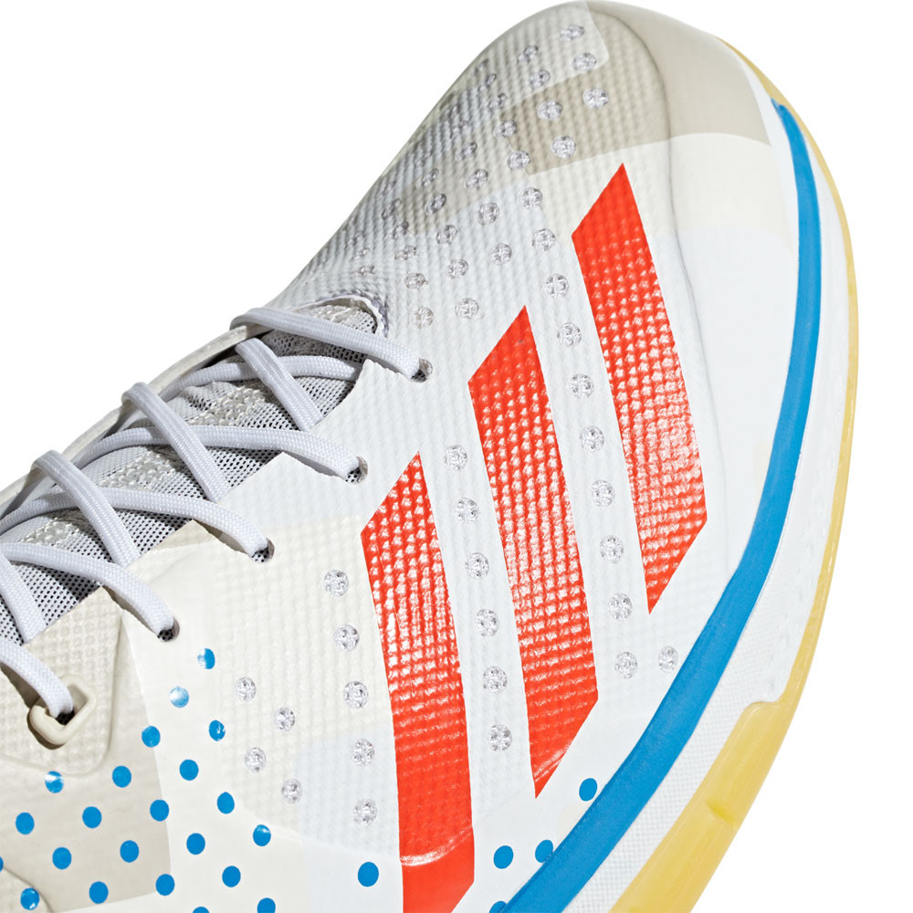 buy popular 45d48 2fe87 ... adidas Counterblast Bounce Court Shoes - AW18 ...