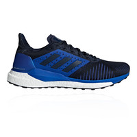 adidas Solar Glide ST Running Shoes - AW18