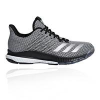 adidas Crazyflight Bounce 2.0 para mujer zapatillas indoor - AW18