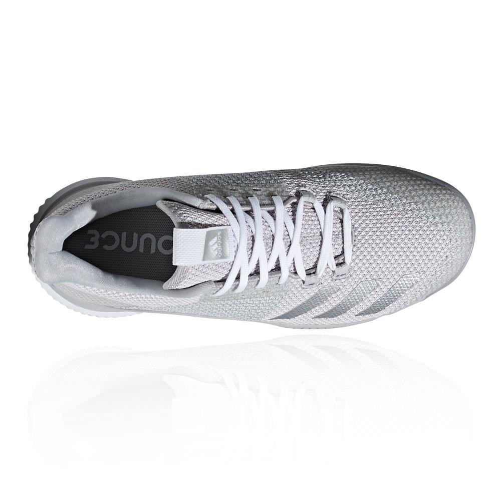 2fb9ec64b adidas Crazyflight Bounce 2.0 Women s Court Shoes - AW18 - 50% Off ...