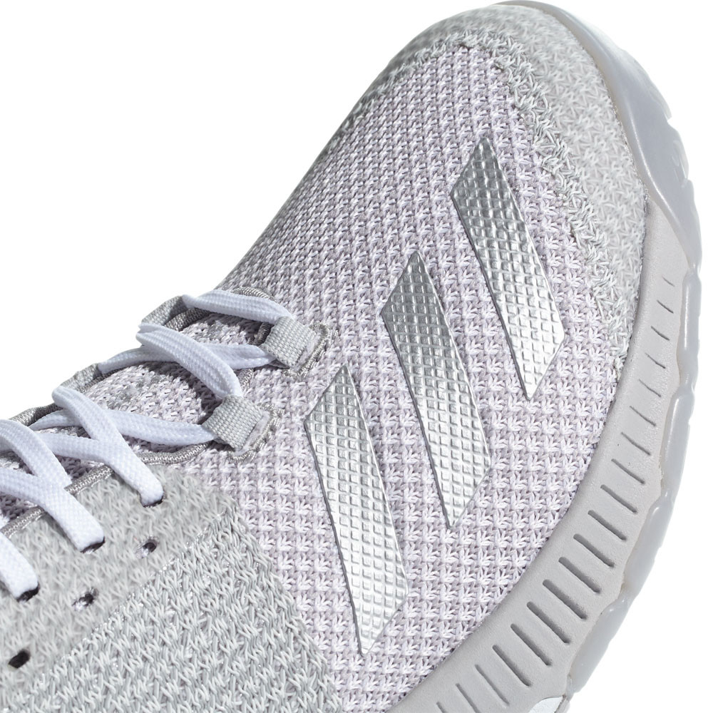 98f6c5c1a adidas Crazyflight Bounce 2.0 Women s Court Shoes - AW18 - 50% Off ...