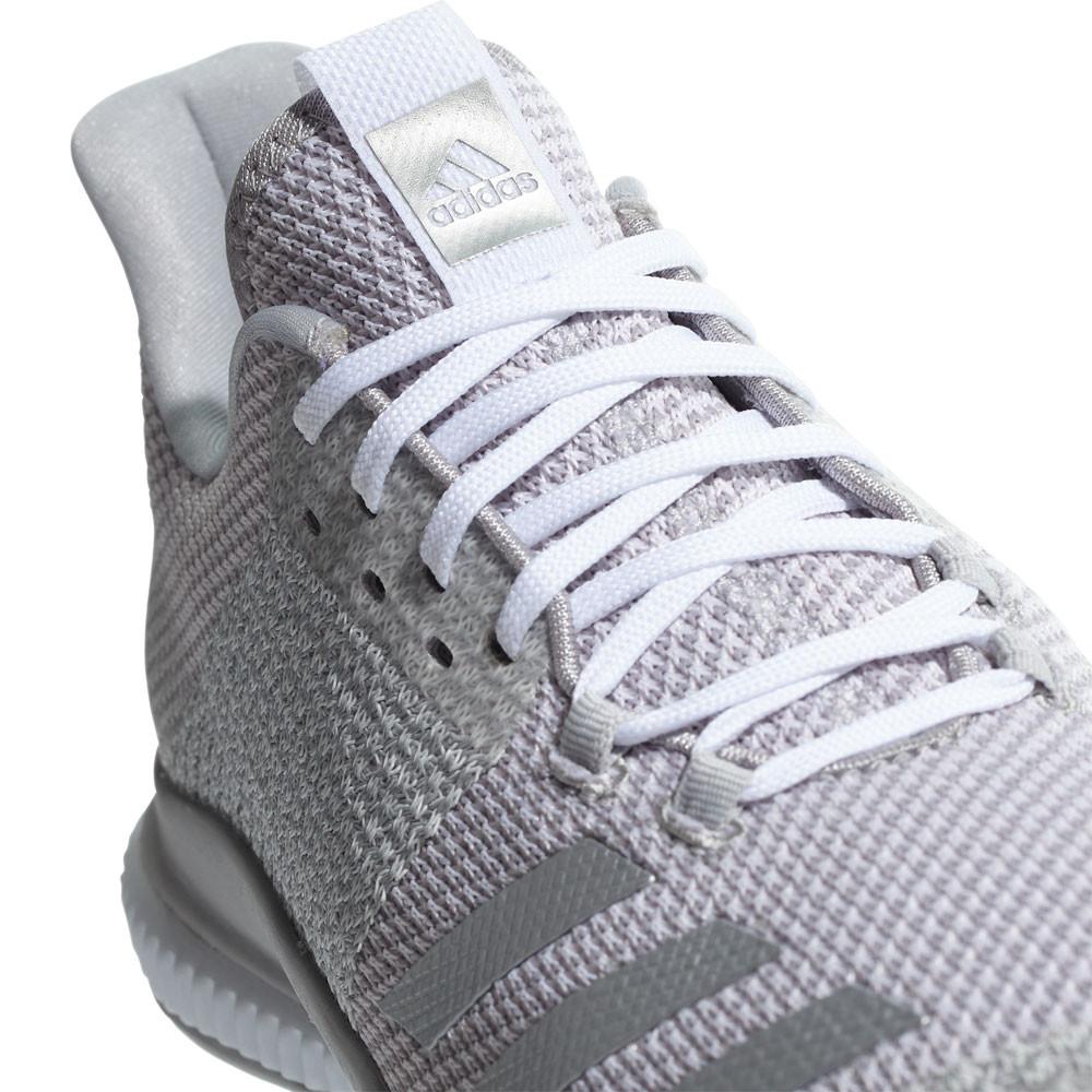 finest selection 69b4c f5982 ... adidas Crazyflight Bounce 2.0 femmes chaussures de sport en salle -  AW18 ...