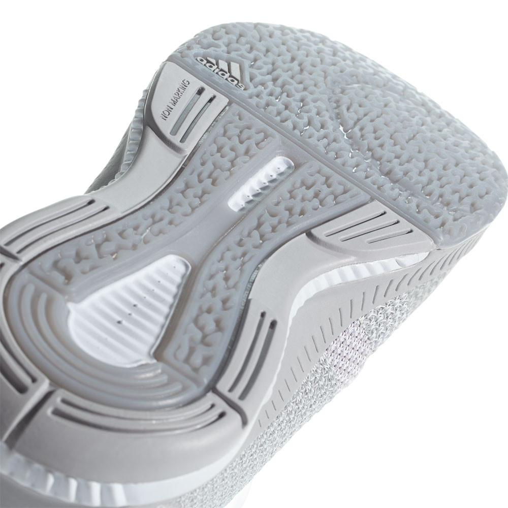 various colors ab8ec 24f4d ... adidas Crazyflight Bounce 2.0 Womens Court Shoes - AW18