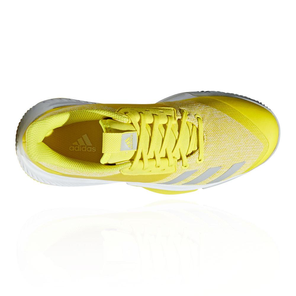 zapatillas adidas crazyflight