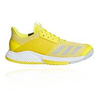 adidas Crazyflight Team para mujer zapatillas indoor - AW18
