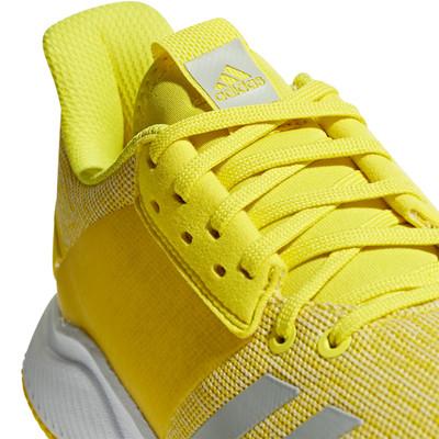 adidas Crazyflight Team Women's Court Shoes