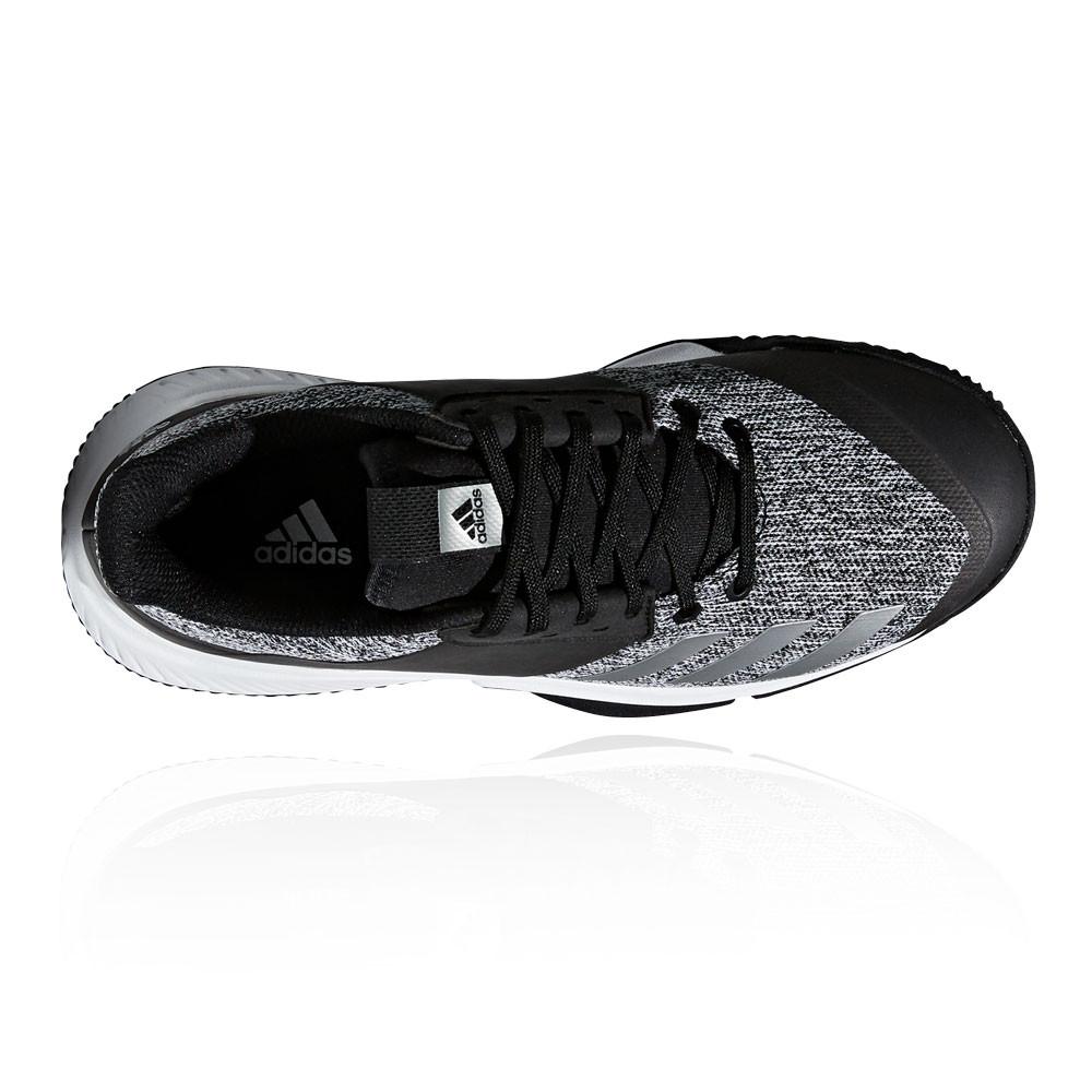 adidas Crazyflight Team femmes chaussures de sport en salle