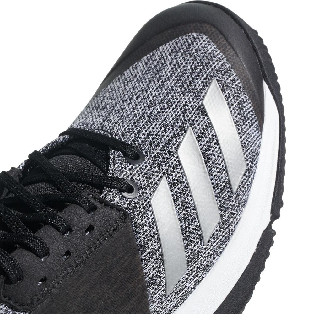 cheap for discount 600c9 a2920 ... adidas Crazyflight Team Women s Court Shoes - AW18 ...