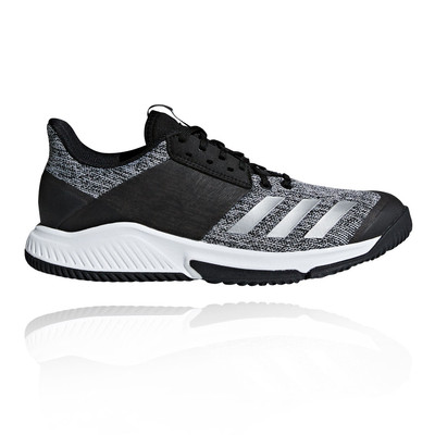 adidas Crazyflight Team Women's Court Shoes