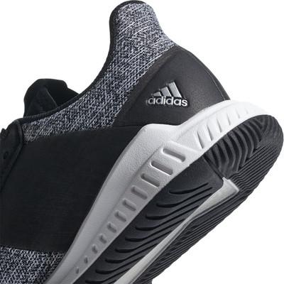 adidas Crazyflight Team para mujer zapatillas indoor