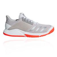 adidas Crazyflight Team Women's Court Shoes - AW18