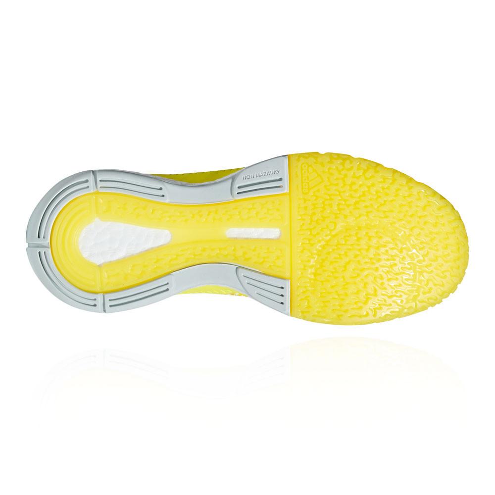 Adidas Crazyflight 0 2 Femmes X De Sport En Chaussures Salles rwI5IqWaO