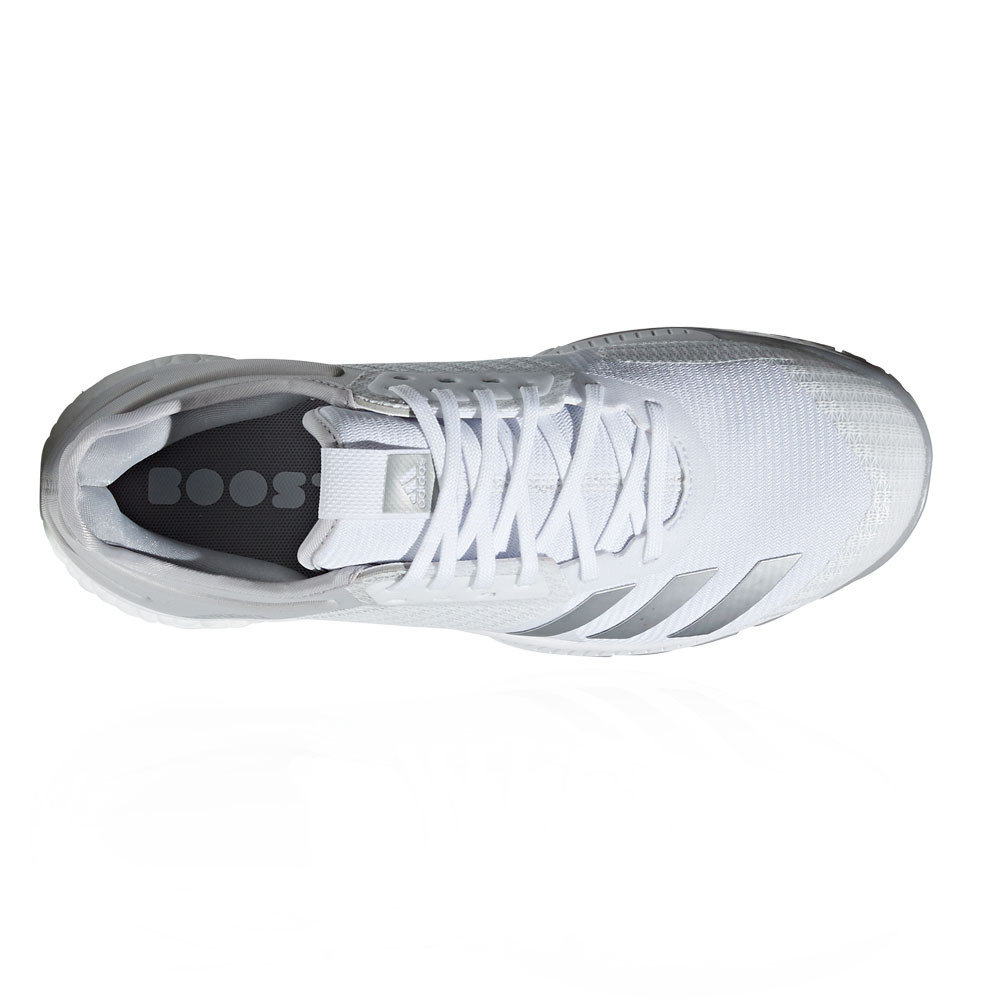 ... adidas crazyflight X 2.0 per donna scarpe sportive per l esterno - AW18  ... 07490a930