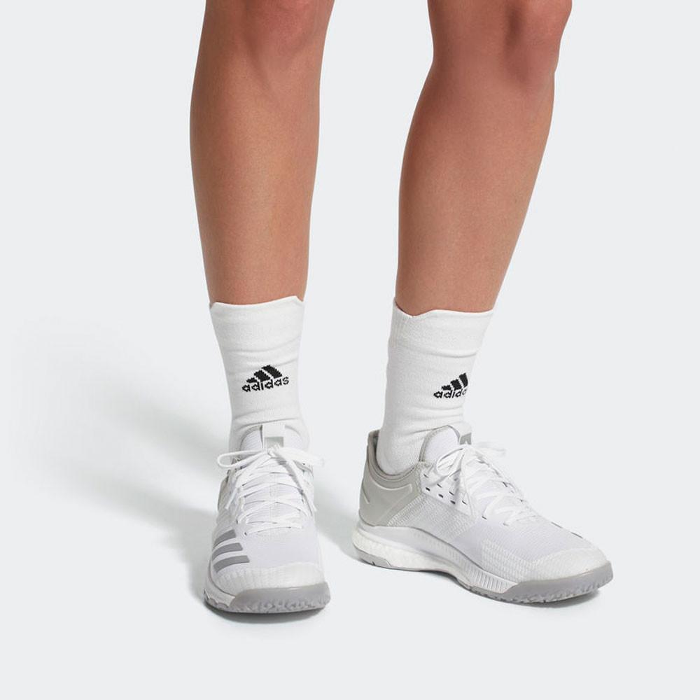 0 Salle Aw18 Femmes 2 En Adidas Sport X De Chaussures Crazyflight tqaxWwfAxS