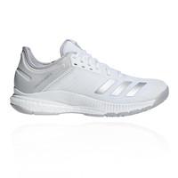 adidas crazyflight X 2.0 para mujer zapatillas indoor - AW18