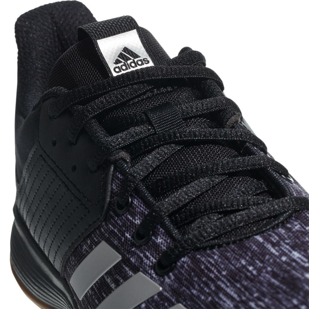 Sport En 6 Salles O4zgnbq Chaussures Ligra Baskets Femmes De Adidas WEDHI2Y9