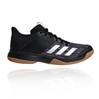 adidas Ligra 6 Women's Court Shoes - AW18