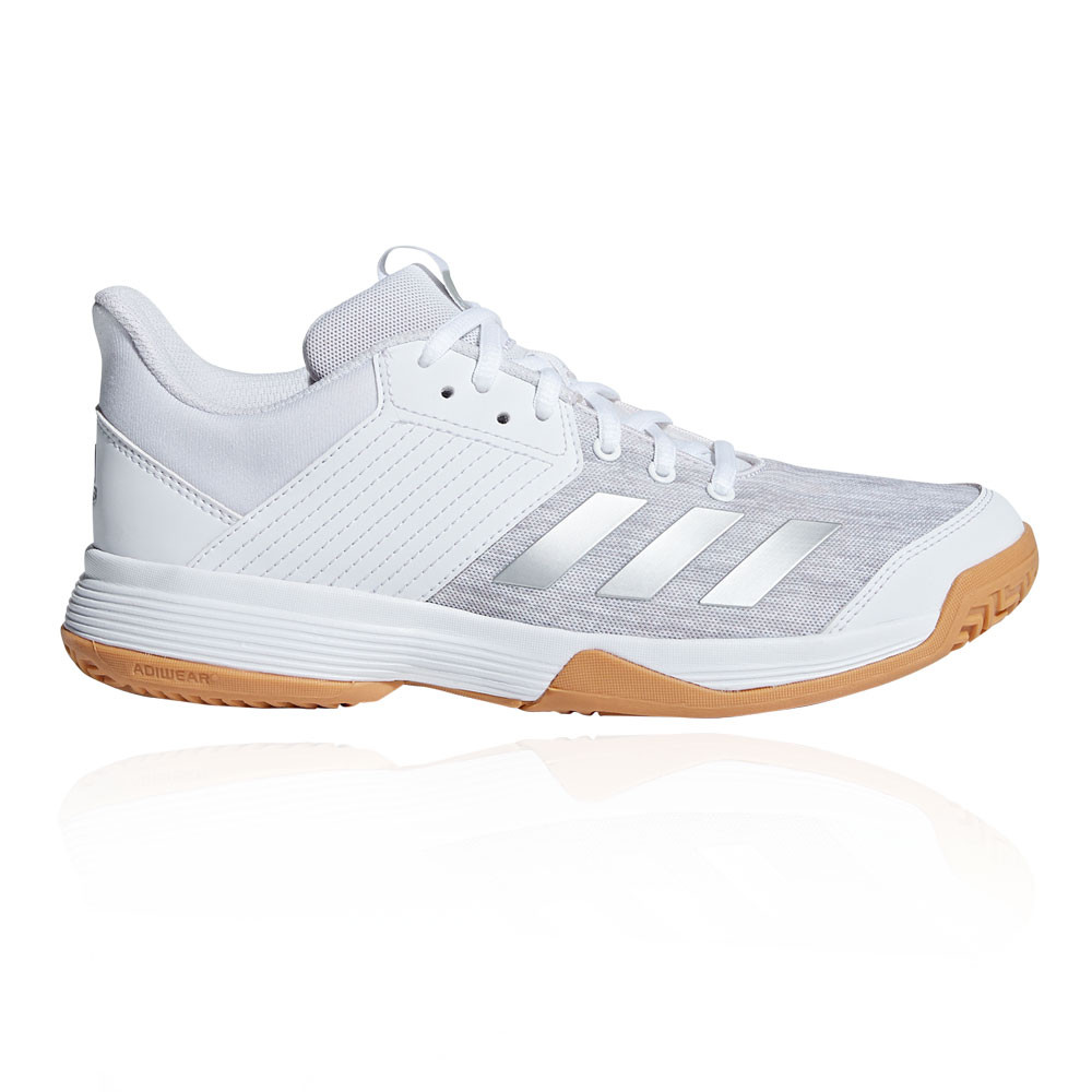 a63fee8ce adidas Ligra 6 Court Shoes - AW18. RRP £44.95£22.45 - RRP £44.95