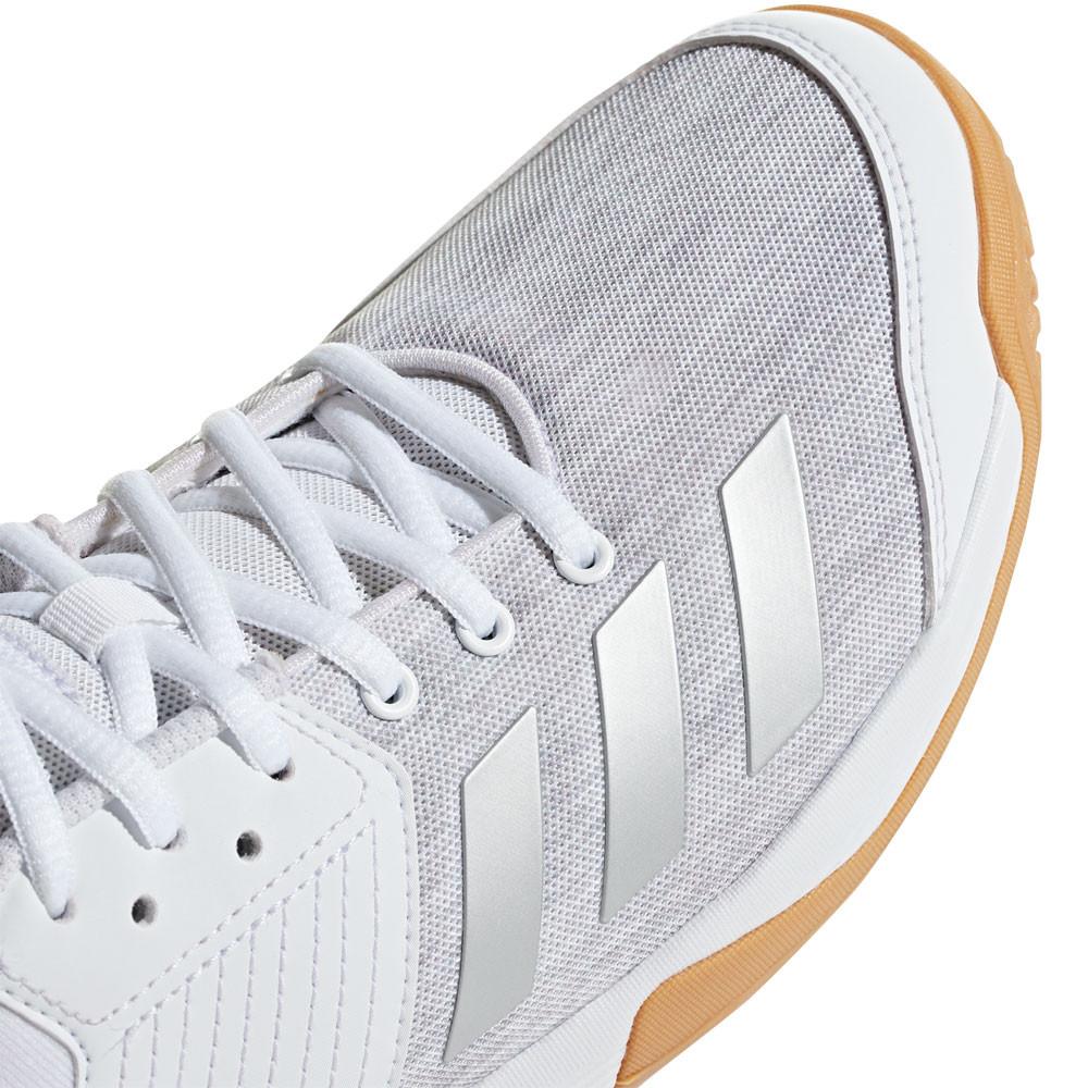 adidas Ligra 6 femmes chaussures de sport en salle AW18