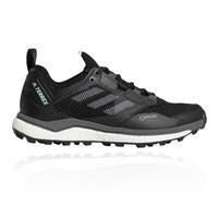 adidas Terrex Agravic XT GORE-TEX Women's Trail Running Shoes - SS19