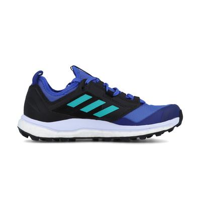 adidas Terrex Agravic XT GORE-TEX Women's Trail Running Shoes