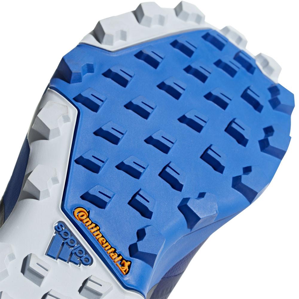 adidas Terrex Trailmaker Women's Trail Running Shoes - AW18