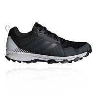 adidas Terrex Tracerocker para mujer trail zapatillas de running  - AW18