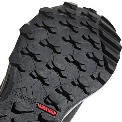 adidas Terrex Tracerocker para mujer trail zapatillas de running  - AW19