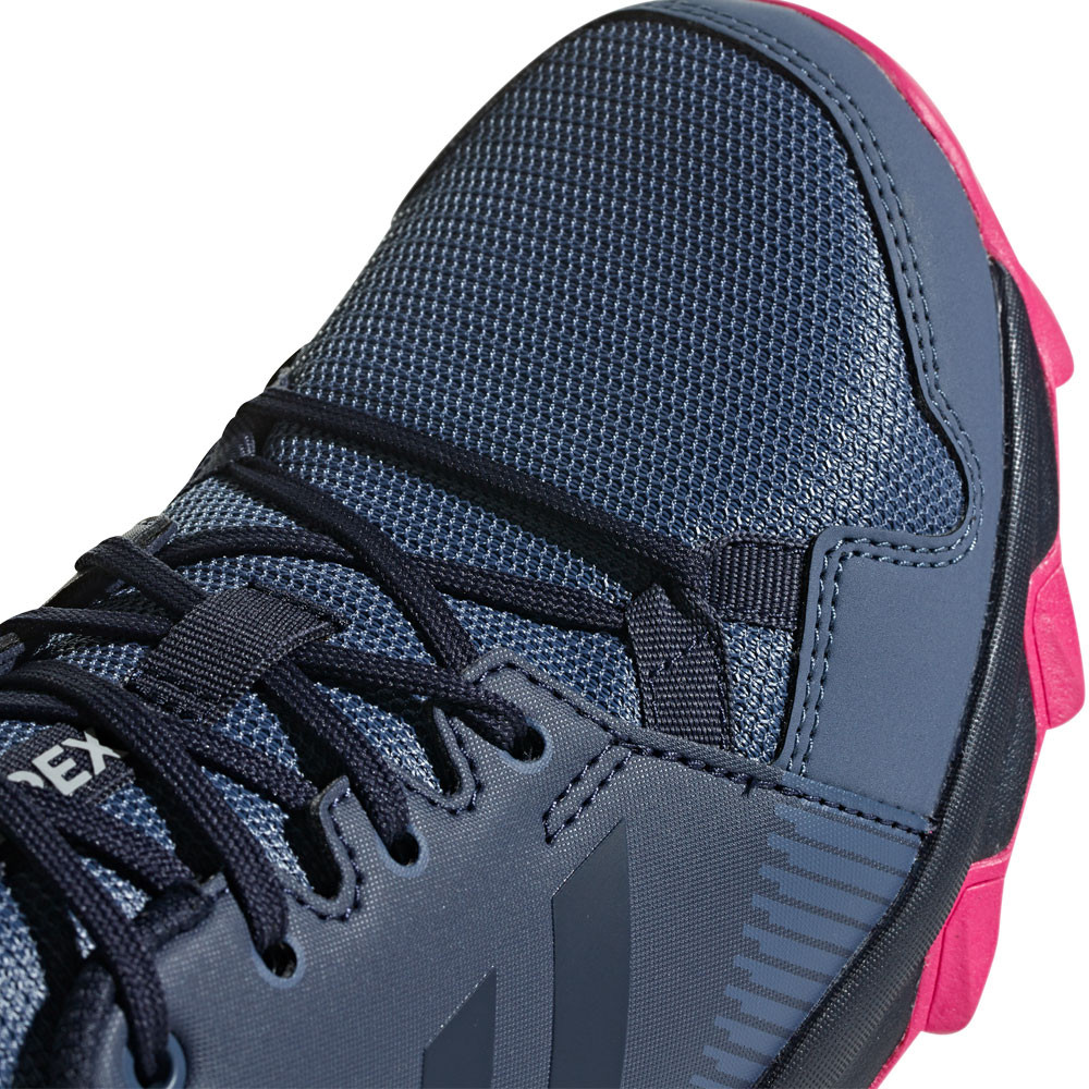 Adidas Terrex Schuhes Tracerocker Damens's Trail Running Schuhes Terrex AW18 40 f14c65