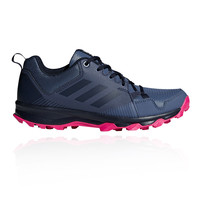 adidas Terrex Tracerocker Women's Trail Running Shoes - AW18