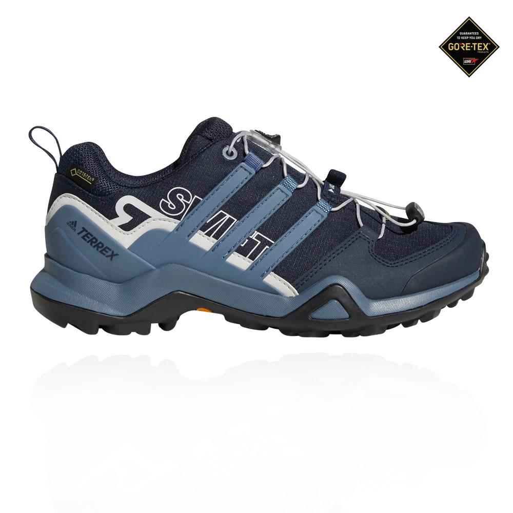 adidas SS19 TEX® Swift Terrex GORE Walkingschuhe R2 Damen doCWQrBex