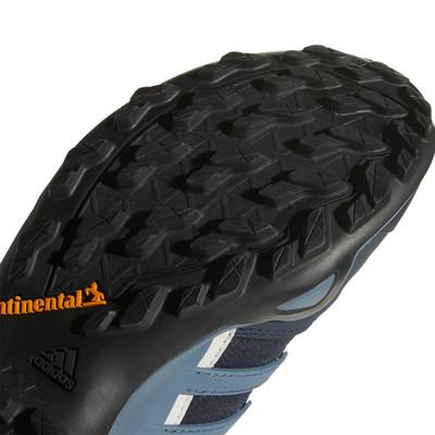 adidas Terrex Swift R2 GORE-TEX Women's Walking Shoes - SS19