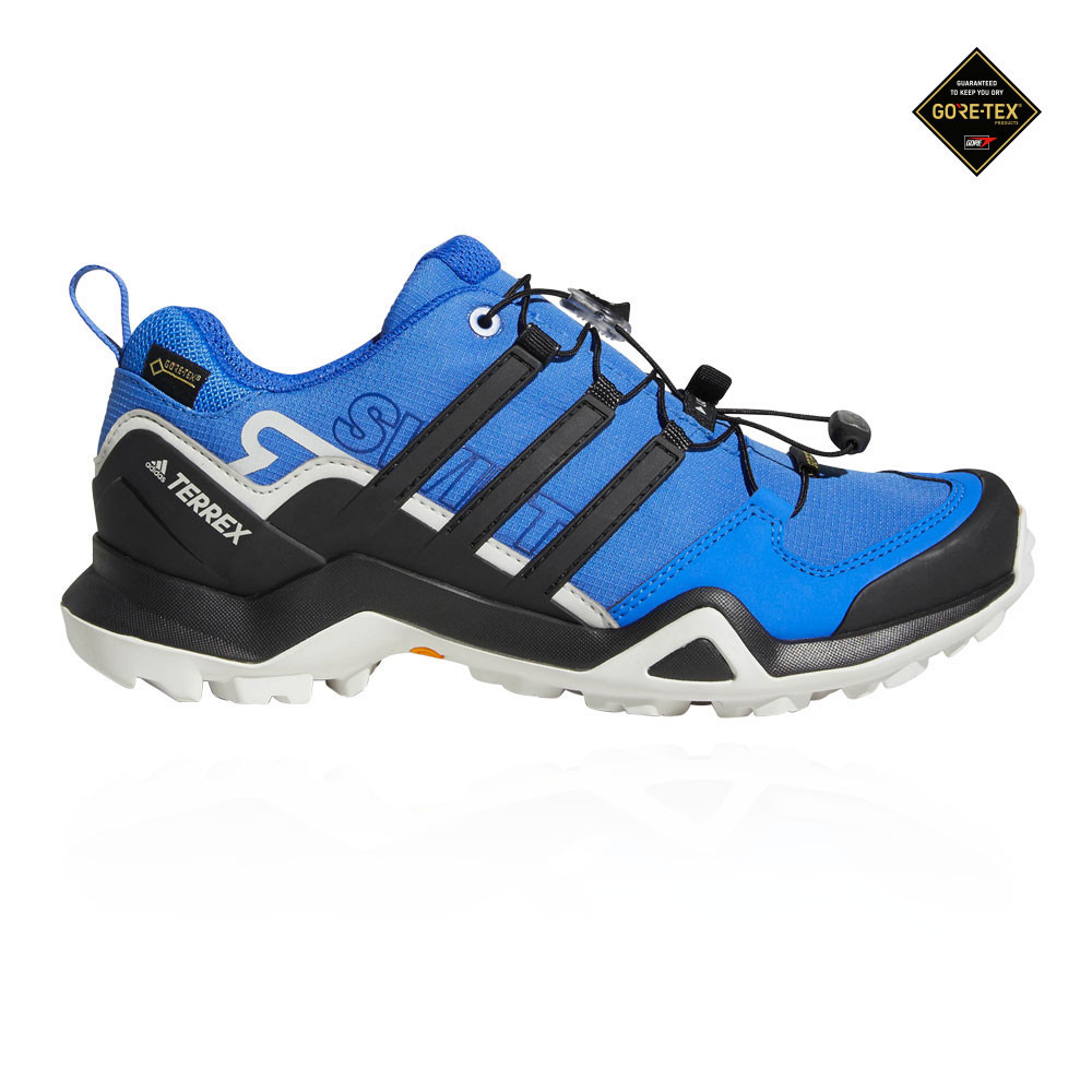 adidas damen terrex swift r2 gore tex trail wanderschuhe. Black Bedroom Furniture Sets. Home Design Ideas
