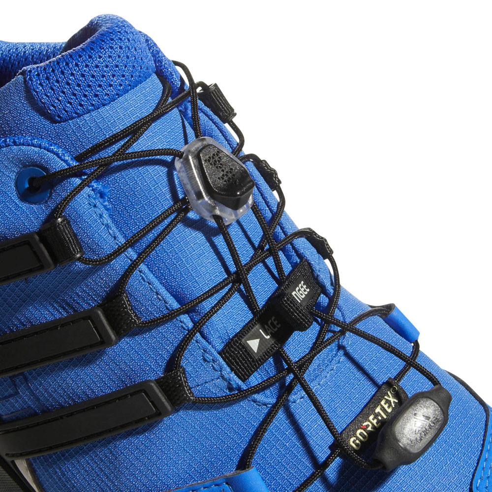 adidas Femmes Terrex Swift R2 GORE TEX Chaussure De Marche