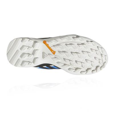 adidas Terrex Swift R2 GORE-TEX Damen Walkingschuhe