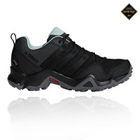adidas Terrex AX2R GORE-TEX Women's Walking Shoes - AW18