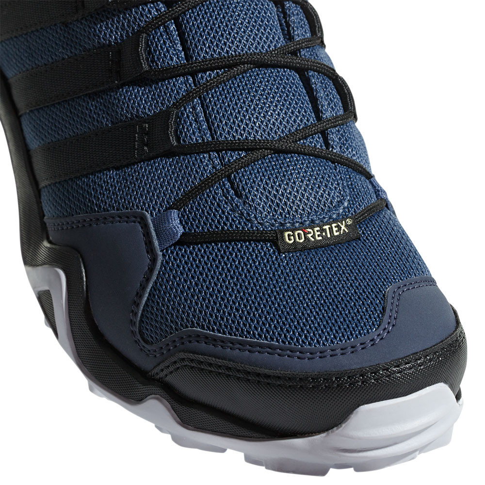 adidas Terrex AX2R GORE-TEX Women s Walking Shoes - AW18 - 40% Off ... 16ff146b17