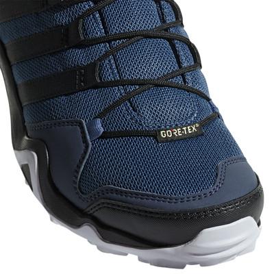 per donna passeggio scarpe da TEX AW18 GORE Terrex adidas AX2R wpqRII