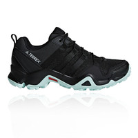 adidas Terrex AX2R Women's Walking Shoes - AW18