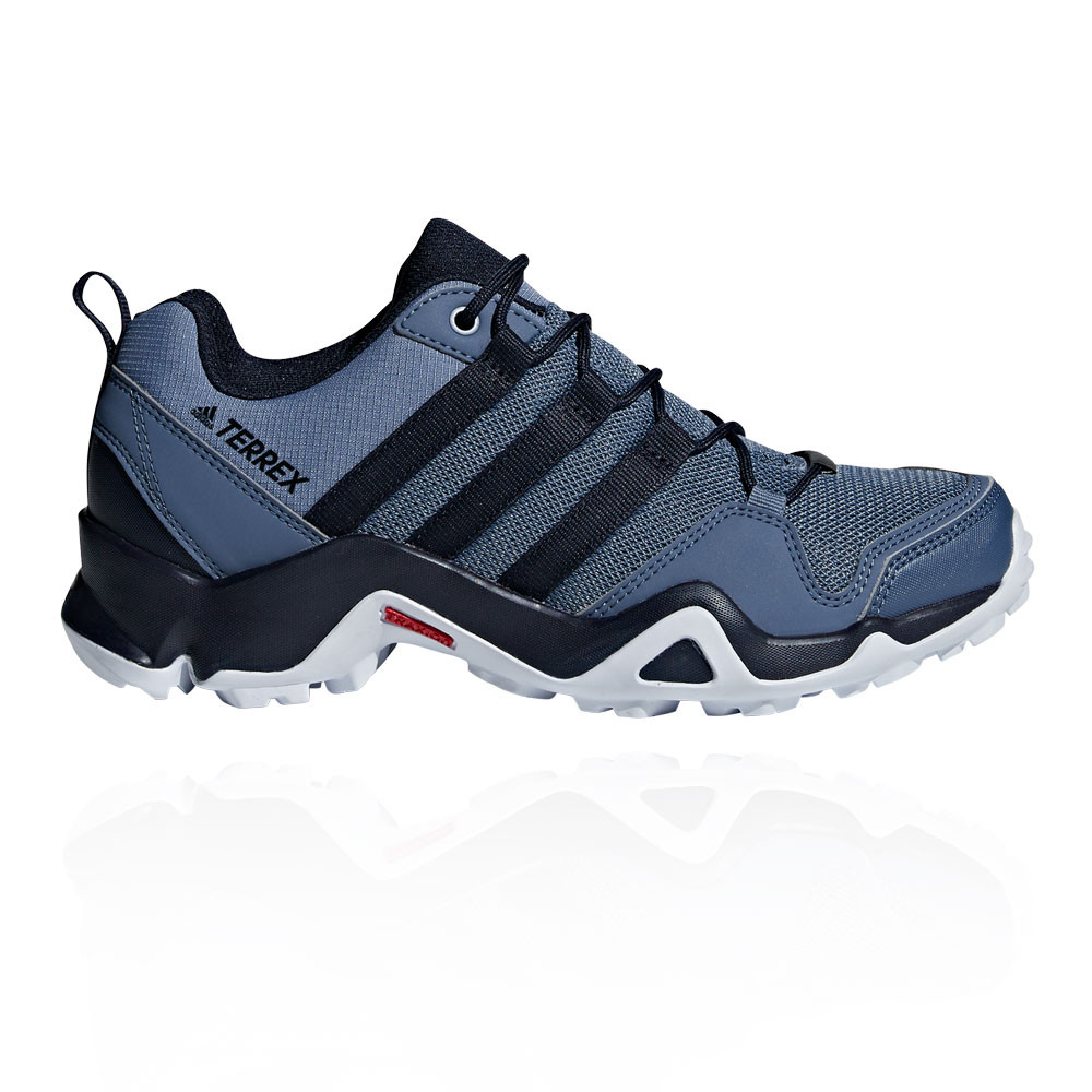 adidas Terrex AX2R Women's Walking Shoes AW18