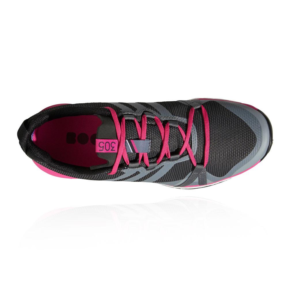 ... adidas Terrex Agravic GORE-TEX per donna scarpe da trail corsa - AW18  ... 95fc00a7813