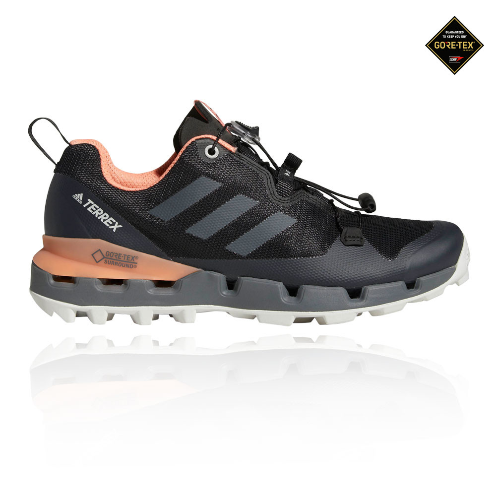 adidas Terrex Fast GORE-TEX Surround Women's Trail Running