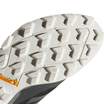 adidas Terrex Fast GORE-TEX Surround Women's Trail Running Shoes - SS19