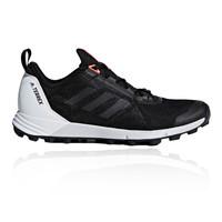 adidas Terrex Agravic Speed para mujer trail zapatillas de running  - AW18