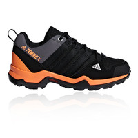 adidas Terrex AX2R ClimaProof Junior Shoes - AW18