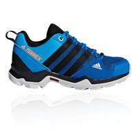 adidas Terrex AX2R ClimaProof  Junior zapatillas - AW18